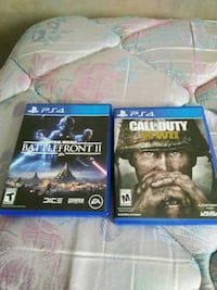 Open for tade of other ps4 games Willis, 77378