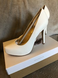 Brand new Jessica Simpson shoes size 9 Arlington, 22204