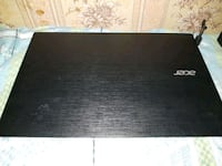 Acer и Asus Волгоград, 400029