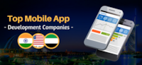 Mobile App development services in New South Wales NEWDELHI