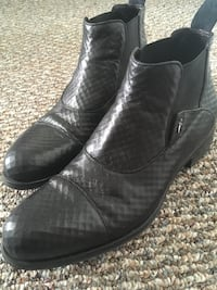 Cesare Paciotti Shoes  Burnaby, V5H