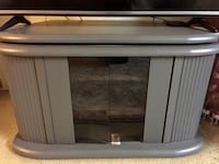 TV unit in great condition