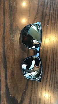 Ray Ban (Polarized) Chromance Boston