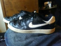 """Nike shoes 11"""" Condition is great East Wenatchee, 98802"""