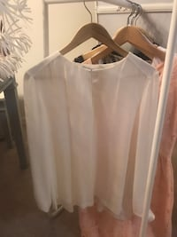 Bundle of 3 shirts/blouses Vienna, 22180
