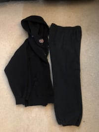Men clothes size small Perry Hall, 21128