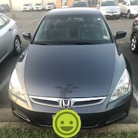 Honda - Accord - 2007 Annandale, 22003