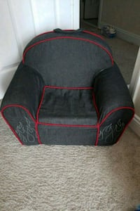 Kids chair Frederick, 21703