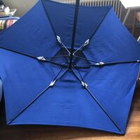 Beach or garden umbrella  Arlington, 22207
