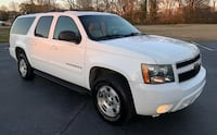 2007 - Chevrolet - Suburban - Chesapeake