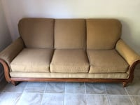 Sofa in great condition Nashville, 37211