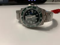 Luxury brand watches Rolex R-3/p watch  Toronto, M6K 3G7