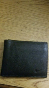 wallet Nike's Anchorage, 99503