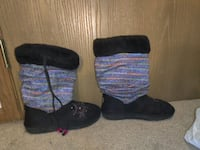 Sketchers twinkle toes size 5( lights up)