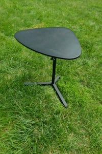 Adjustable side table North Attleborough, 02760