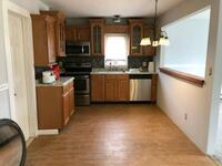 APT For Rent 4+BR 2BA Dix Hills
