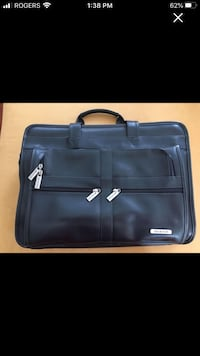 Brief Case/Laptop  Aurora