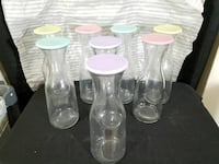 Jar Glasses 229 mi