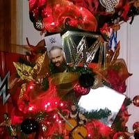Christmas Decorating and Trees District Heights, 20747