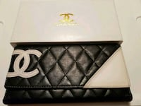 Chanel wallet  Montreal, H4M 2X6