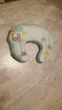 Breastfeeding Pillow Whitchurch-Stouffville, L4A 0Y5