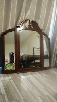 mirror for furniture in good condition Waldorf, 20601