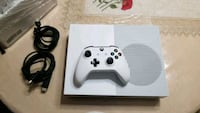 Xbox One S with controller Antioch, 94509