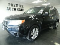 Subaru Forester 2010 Downers Grove