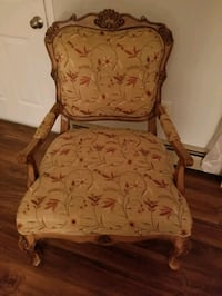 chair New Freedom, 17349