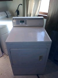 Great working clothes dryer comes with free delive Hazel Green, 35750