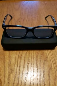 Ray Ban Frames Glasses Levittown