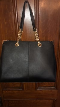 Wilson Leather (New) Smith-Ennismore-Lakefield, K0L