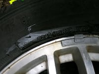 Tires Inver Grove Heights, 55077