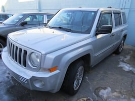 Jeep-Patriot-2008