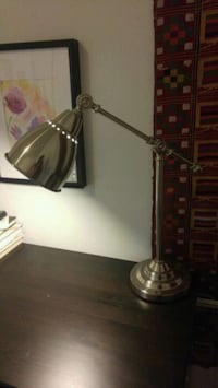 Desk Lamp/light