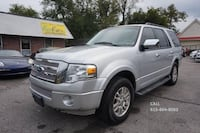 Ford-Expedition-2011
