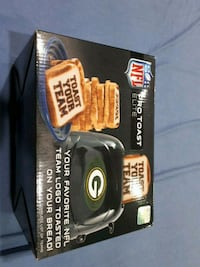 Collectible   Toaster