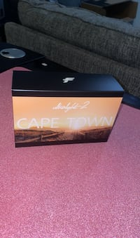 Finalmouse Ultralight 2 Cape Town Fairfax, 22033
