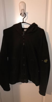 Stone island Bought it last year and I dont like it anymore Surrey, V3T