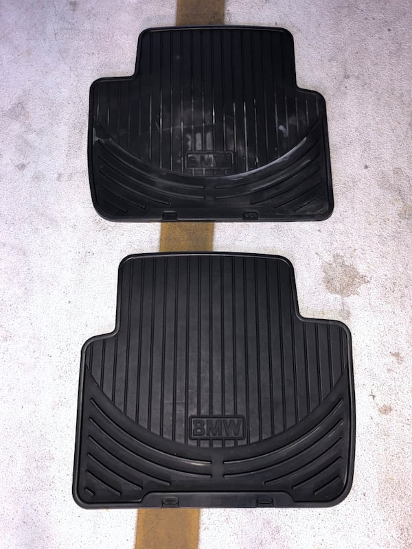 BMW brand all weather floormats/Bavarian brand dashcover for 3 series 10dc965c-2a53-40d4-92ec-759f6650e926