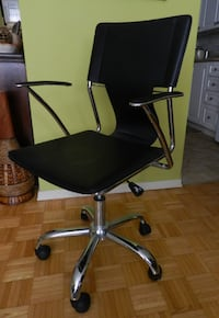 Computer/Desk Modern Chair Mississauga