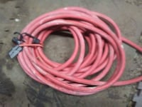 pink and white coated cable Aumsville, 97325