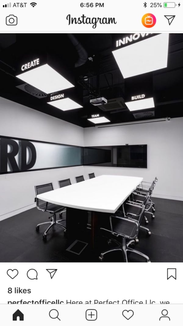 Offices For rent!! Office spaces only for rent!!! 1 month free specials!! $499 a56d4306-be9f-4cbe-8957-b9e7d10dfe83