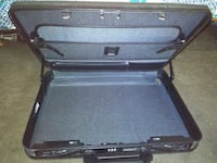 Briefcase with locking code ability Virginia Beach, 23454