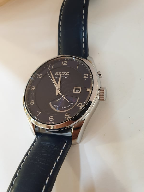 Seiko kinetic srn061p1 3