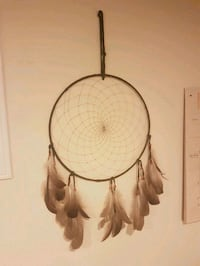Authentic Dreamcatcher  Richmond Hill, L4C 5B4