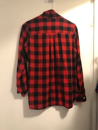Brand new Old Navy flannel London, N6K 2R2