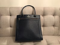Kate Spade large leather tote Mississauga, L4W 2Z5