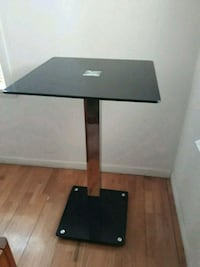 black and brown wooden desk Silver Spring, 20903