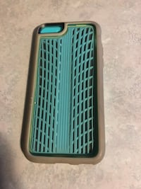 iPhone 6 case $4 Regina, S4R 3P4